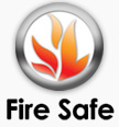 Fire Safe Services | Fire and Safety Training Australia