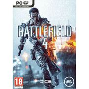 ** HOT !! BattleField 4 PC one of the best game>> RRP $99.95