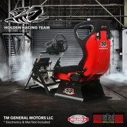 Buy Online Racing Simulators In Australia