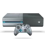 Xbox One Halo 5: Guardians Limited Edition