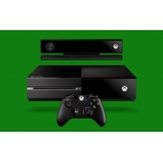 MICROSOFT XBOX ONE CONSOLE (LATEST MODEL) 500 GB SYSTEM---250 USD