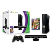 Brand New Play Game Control New Microsoft Xbox 360 750GB--280 USD