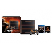 PlayStation 4 1TB Console - Call of Duty: