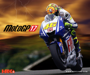 Burn Major Asphalt With MotoGP17,  Available Now On HRK Game