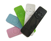 wholesale all kinds of mp3 mp4 mp5 players 2GB-USD$8